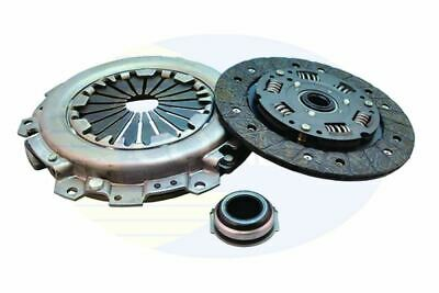 For Opel Arena 1.9 L Comline Complete Clutch Kit Eck070 • 73.33£