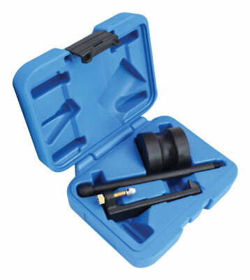 Engine Injector Injection Removal Extractor Bmw N43 1.6 1.9 N53 N54 2.5 3.0 Tool • 29.99£