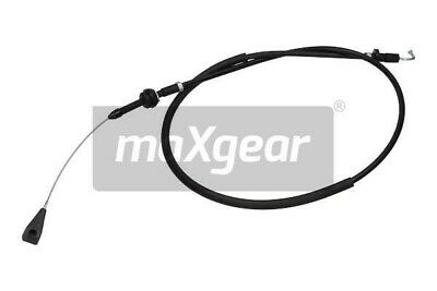 Accelerator Throttle Gas Cable VW:TRANSPORTER IV T4 • 9.30£