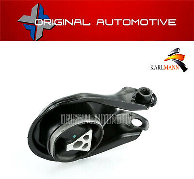 Fits VOLVO V50 2004-2012 REAR ENGINE MOUNT MOUNTING • 25£