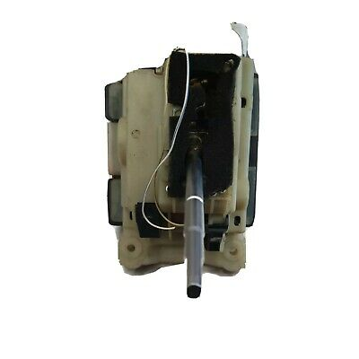 A2112674724 Q 05 Automatic Gear Selector Mercedes Benz E-class W211 And W219 Cls • 95£