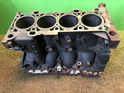 FIAT DUCATO IVECO Engine Bare Cylinder Block Mk3 2.3 F1AE3481D  • 399.90£