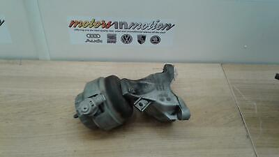 AUDI A6 Engine Mount Mk3 (C6) 05 - 12 3.0 TDI OSF DRIVERS  • 14£