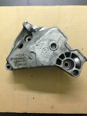 Vw Bora Golf Mk4 Engine Mount 038199207AG • 25£