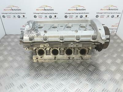 AUDI A8 Mk2 (D3) Right Drivers Cylinder Head 4.2 BFM 077103064E • 200£