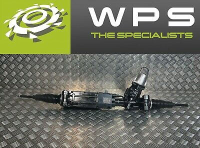 Audi A5 Electric Steering Rack Recon Service Of Your Own Unit 2007 - 2016 • 570£