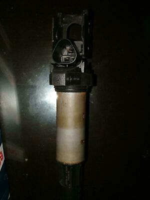 Used Bosch 0221504464 Ignition Coil • 5£