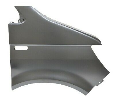 Volkswagon Transporter T6 2015-2020 Front Wing - Right Hand /Drivers Side/Off Si • 94.80£