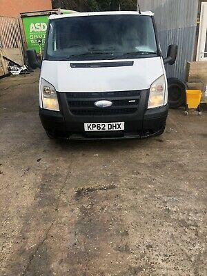 Transit Spares Or Repair Commercial Vehicles • 3,995£