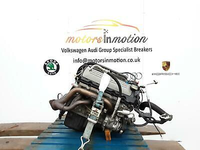 FORD MUSTANG 5.0 V8 Coyote Engine Complete Refurbished *Conversion Available* • 5,995£