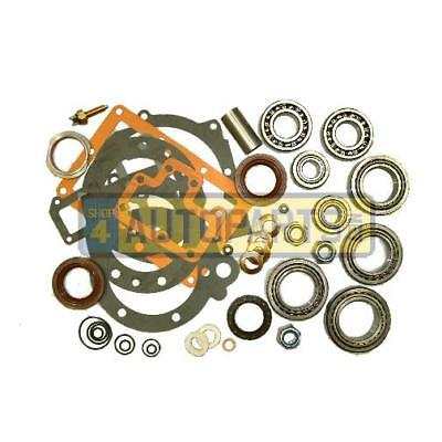 Land Rover Lt230 Transfer Box Master Rebuild Kit • 110£