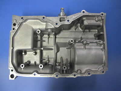 Ford Duratec Wet Sump (new) 2.0 Part 6m2e-6676-aa • 29.99£