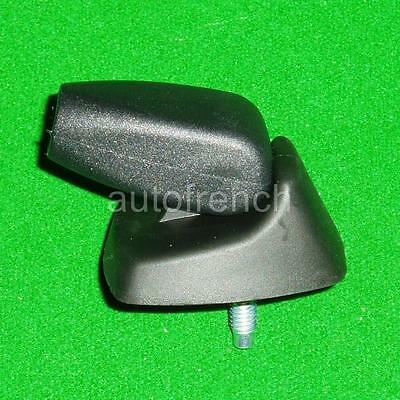 GENUINE Vauxhall Vivaro Roof Aerial Mounting Base • 6.55£