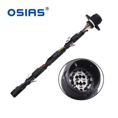 For Audi VW Injector Wiring Loom For 1.9 TDI / PD Diesel Engines - 038971600 • 19.99£