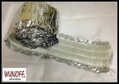 Thermolastic Exhaust Wrap 5 Meters • 39.25£