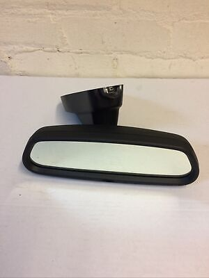 Peugeot 208 2015 - 2019 Interior Rear View Mirror • 17.49£