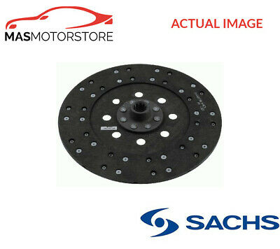 Clutch Friction Disc Plate Sachs 1864 600 302 I New Oe Replacement • 94.95£