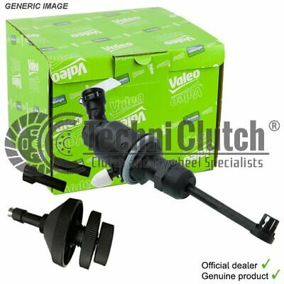 Valeo Clutch Master Cylinder, Align Tool For Renault Master Box 2.3 Dci 145 Fwd • 40.10£