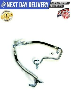 High Pressure Power Steering Pipe Hose Ford Transit Connect 2007-2013 5231495 • 29.99£