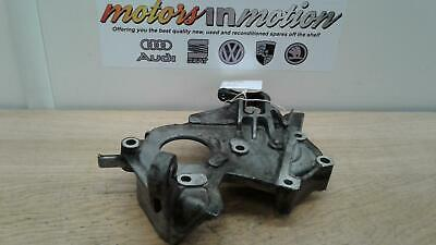 VOLKSWAGEN POLO 2014 Mk5 (6C)  1422cc Engine Fuel Pump Mount 04B130379A • 15£