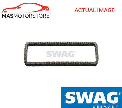 Engine Timing Chain Swag 37 94 0812 G New Oe Replacement • 109.95£