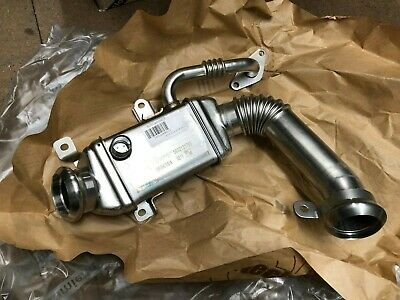 CLEARANCE New Genuine Fiat Ducato Heat Exchanger #5802131785 • 120£