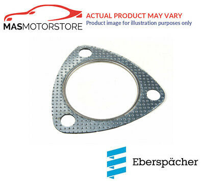 Exhaust Pipe Gasket Outlet EberspÄcher 44090904 I New Oe Replacement • 11.95£