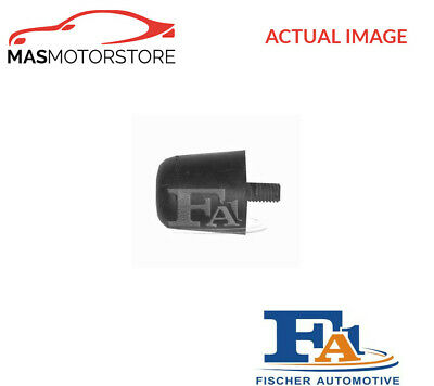 Exhaust Hanger Mounting Support Fa1 113-934 P New Oe Replacement • 11.95£