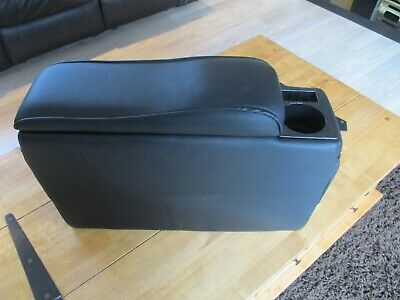 Universal Centre Console Cup Holders Elgrand / Alphard / Stepwagon / Jdm • 30£