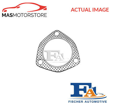 Exhaust Pipe Gasket Fa1 130-932 P New Oe Replacement • 11.95£