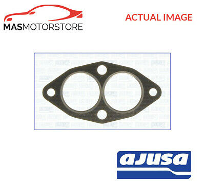 Exhaust Pipe Gasket Ajusa 00231400 P New Oe Replacement • 12.95£