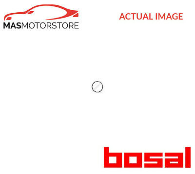 Exhaust Pipe Gasket Bosal 256-108 I New Oe Replacement • 12.95£
