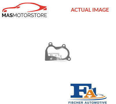 Exhaust Pipe Gasket Fischer 250-909 G New Oe Replacement • 12.95£