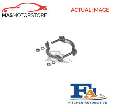 Exhaust System Clip Clamp Fa1 932-969 P New Oe Replacement • 14.95£