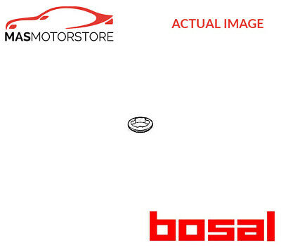 Exhaust Pipe Gasket Bosal 256-946 I New Oe Replacement • 13.95£