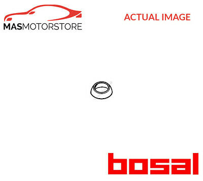Exhaust Pipe Gasket Bosal 256-304 I New Oe Replacement • 15.95£