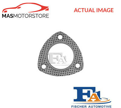 Exhaust Pipe Gasket Outlet Fa1 330-908 P New Oe Replacement • 11.95£