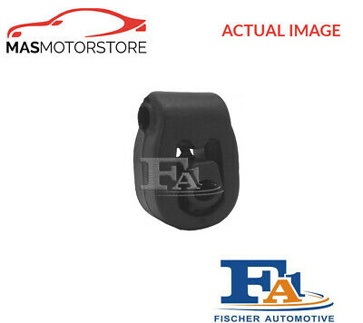 Exhaust Hanger Mounting Support Centre Fa1 113-962 P For Vw Transporter Iv,lupo • 21.85£