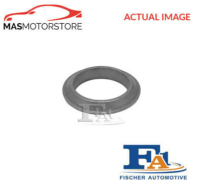 Exhaust Pipe Gasket Outlet Fa1 112-957 P For Vw Passat,golf Iii,caddy Ii,golf Iv • 21.85£