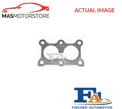 Exhaust Pipe Gasket Inlet Fa1 110-961 P For Vw Golf Iv,bora,new Beetle 1.6 1.6l • 21.85£