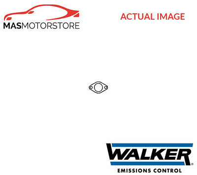 Exhaust Pipe Gasket Outlet Walker 80062 P For Mini Mini One,cooper 1.6l • 18.85£