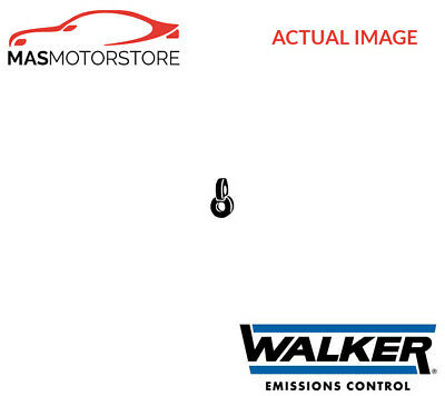 Exhaust Hanger Mounting Support Walker 81358 P For Toyota Corolla,carina Ii • 21.85£