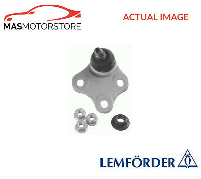 Suspension Ball Joint Front LemfÖrder 31283 01 G New Oe Replacement • 53.95£