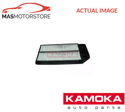Engine Air Filter Element Kamoka F225301 P New Oe Replacement • 16.95£
