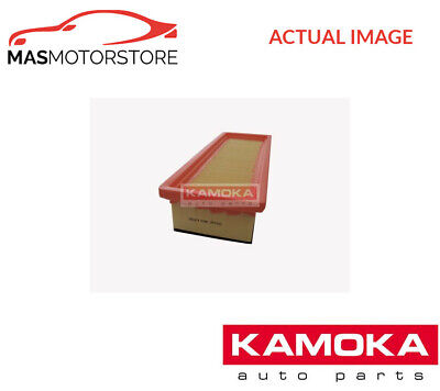 Engine Air Filter Element Kamoka F206201 P New Oe Replacement • 16.95£