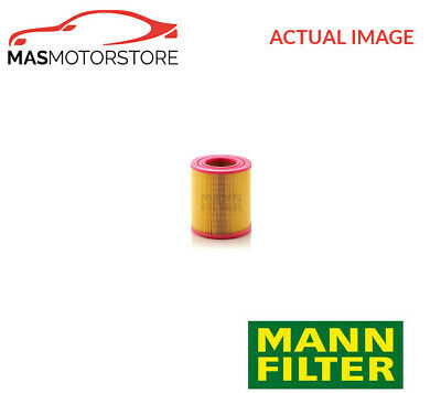 Engine Air Filter Element Mann-filter C 16 118 P New Oe Replacement • 31.95£