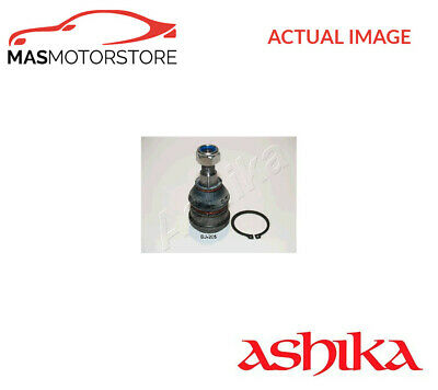 Suspension Ball Joint Front Ashika 73-02-205 L New Oe Replacement • 27.95£