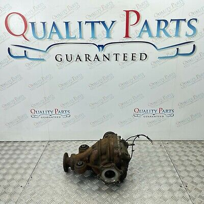 Nissan Pathfinder 2005 2013 Rear Differential 38311eb300 • 459.99£
