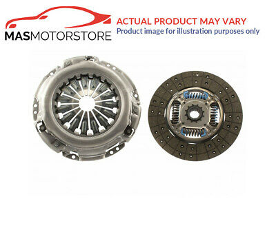 Clutch Kit Valeo 828577 P New Oe Replacement • 229.95£
