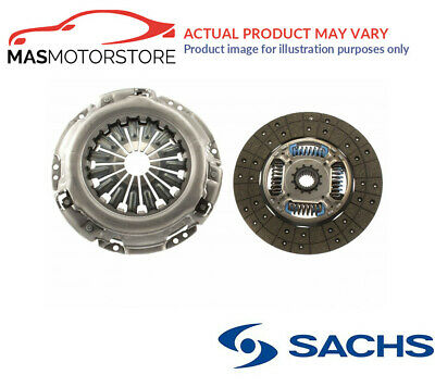 Clutch Kit Sachs 3090 600 008 G New Oe Replacement • 329.95£